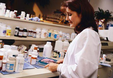 Oglas za popunu radnog mjesta magistra farmacije