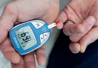 Besplatno mjerenje šećera u krvi