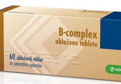 Ponovo dostupni lijekovi